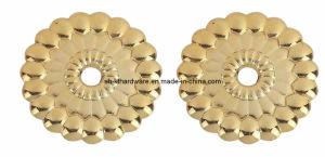 Bracket2# Casket Accessories S Bracket