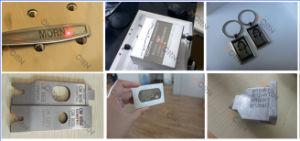 Fiber Laser Marking Machine 50W pictures & photos