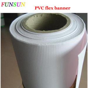 PVC Flex Banner / Outdoor Banner ((Width: 1.5m/1.8m/2.0m/2.2m/2.5m/3.2m/3.5m) pictures & photos