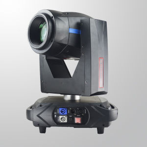 17r 350W PRO Sharpy Moving Head Beam Stage Lighting (HL-330BSW) pictures & photos