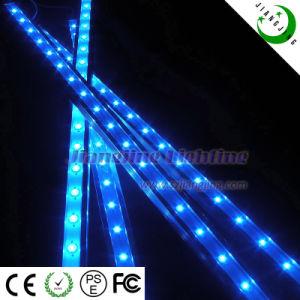 60W LED Aquarium Light Lamp (JJ-WP-AL36W-S-36*1W)