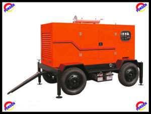 Trailer Generator pictures & photos