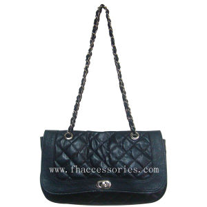 Clutch Bag (BG10479. )