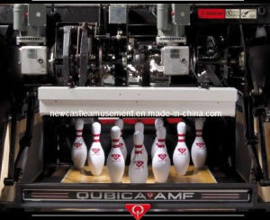 2017 Popular High Quality Amf 8290XL Bowling Equipment pictures & photos