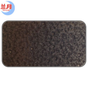Thermosetting Epoxy Powder Coating for Metal---China Manufacturer---F-149
