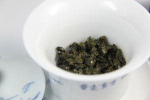Milk Jin Xuan Oolong Tea (OT1164)