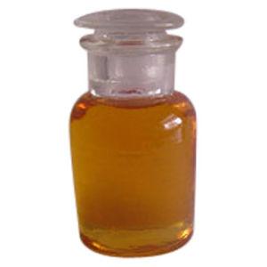 Acetochlor 92% MIN. TC, 500G/L EC