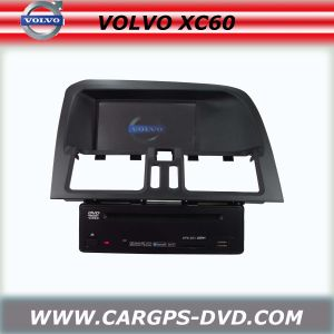 Car DVD for Volvo Xc60 (HT-U801)