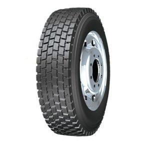 Steel Tire 816