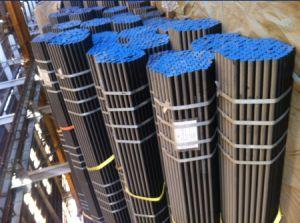 API 5L Gr. B A106/53 Gr. B Seamless Steel Tube