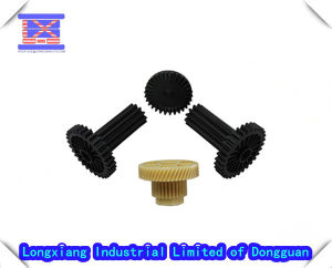 Gears Mould pictures & photos