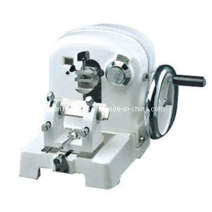 Rotary Microtome pictures & photos
