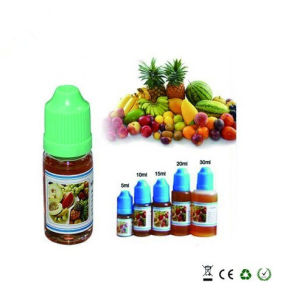 Healthy Safely Dekang Eliquid, Feellife Ejuice, Hangsen E-Liquid