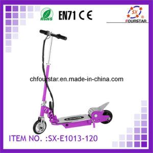 Mini Electric Scooter (SX-E1013-X)