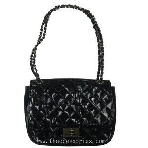 Clutch Bag (BG10488)