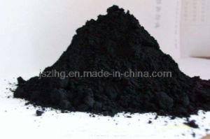 Iron Oxide Black pictures & photos