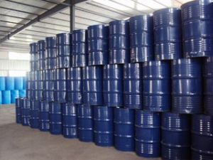 Diethylene Glycol pictures & photos