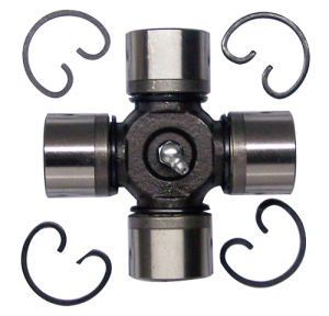 American Car Universal Joint for Ford 7156132 pictures & photos
