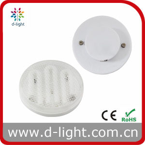 Gx53 Energy Saving Lamp 9W pictures & photos