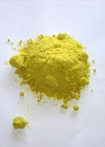 PAC (Poly Aluminium Chloride)