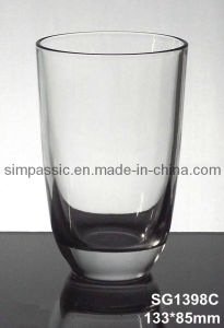Glass Cup (2013 New Designs 019) pictures & photos