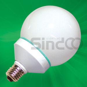 Energy Saving Lamp (SDGL05-20W)
