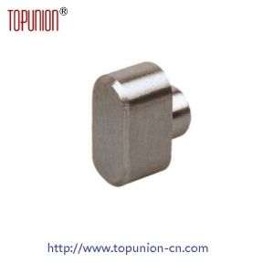 Elegant Design Full Finishing Brass Thumb Turn Knob Turn (CH011) pictures & photos