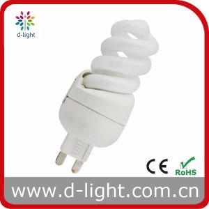 Eup 5 Phase! Extra Mini Energy Saving Light Bulb -9W G9 pictures & photos