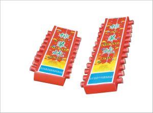 Rank Crackers