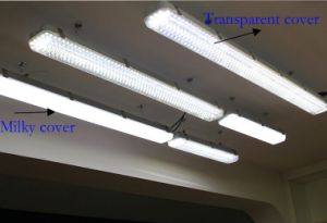 LED Watertight Lighting pictures & photos