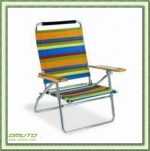 Beach Chair Floding Chair (OMT03-0012)