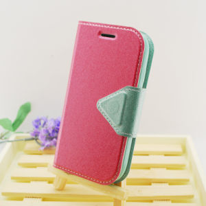 Cell Phone TPU Case for Smasung S3mini/I8190