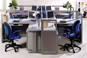 Workstation (M-SC020)