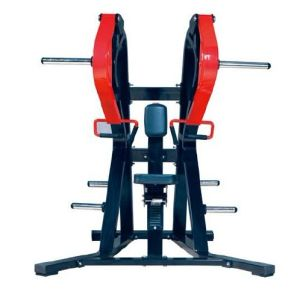 CE Certificated Indoor Gym Equipment Low Row (SW05) pictures & photos