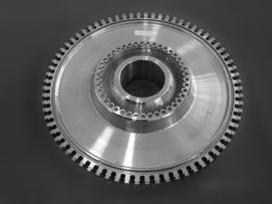 High Speed Steel & Super Alloy Powders pictures & photos