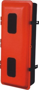 Fire Extinguisher Cabinet (Hy-006-03)