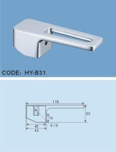 Faucet Handle (HY-B31)