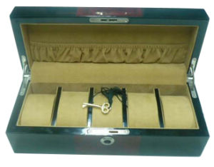 Watch Box (MDF-1965/PL)