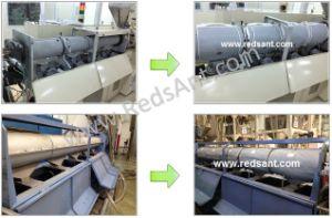 Plastic Injection Machine Barrel Energy Saving pictures & photos