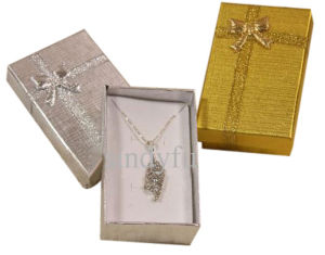 2014 Hot Selling Delicate The Jewelry Box (YY-B0049) pictures & photos