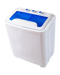 5kgs Twib Tub Washing Machine