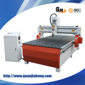 Wood, Stone, Metal, CNC Router (DT1325) pictures & photos