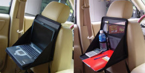 Backseat Organiser (1-BO-16)