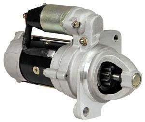 Hino W04D Starter Motor for KL6702