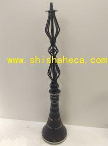 New Hookah Shisha Chicha Smoking Pipe Nargile Painting Stem pictures & photos