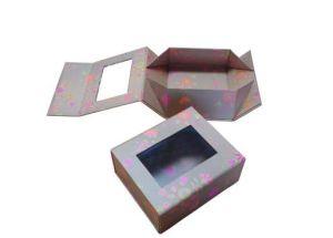 Paper Box (CF-A041)
