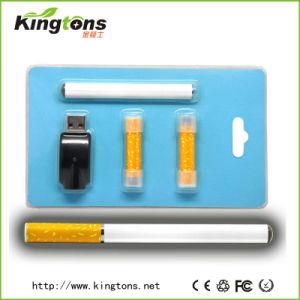 Hot! ! Chinese Manufacturer 300 Puff E Shisha E Cigarette E Hookah Disposable E-Cigarette pictures & photos