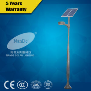 Nande Outdoor Lights pictures & photos