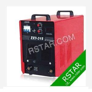 IGBT Inverter Arc/MMA Welder (ARC/ZX7-315)