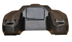 ATV Case (SD1-R65)